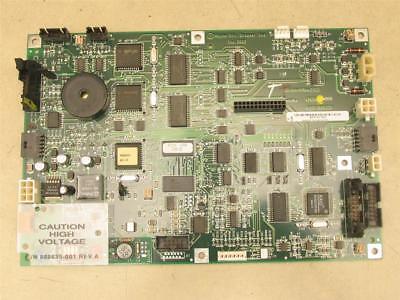 Dresser Wayne Main Cpu Board For Ovation Fuel Dispenser 888931-001