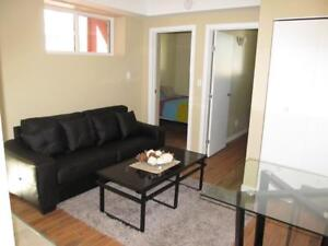 187 JARVIS-NEW RENO-/POINT DOUGLAS 2 BED $650 H/H/W INCL