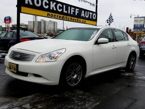 Infiniti G37 Great Deals On New Or Used Cars And Trucks Near Me In
