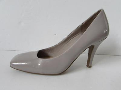 Women's Shoes Marks And Spencer-ladies Shoes/ Size 5.5