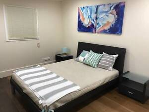 FULLY FURNISHED ROOM FOR RENT IN QUITE STREET Matraville Eastern Suburbs Preview