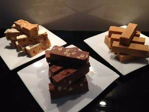 Manufacturing and Sales of existing Fudge Business Mount Barker Mount Barker Area Preview