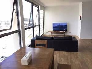 Waterloo sunny bedroom looking for one to move in asap Waterloo Inner Sydney Preview