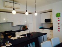 F/F ROOM (+ OWN BATHROOM) - share with 1 female Joondanna Stirling Area Preview