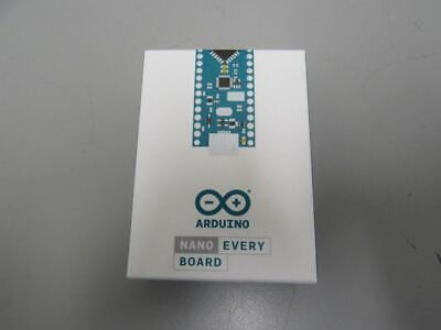 Arduino Nano Every Single Board