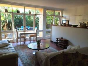 private bedroom available in large house in Woollahra Woollahra Eastern Suburbs Preview