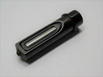 Huck 350 200 Rivet Gun Riveter Nose Assy. 99-73 -06 Osr  No Jaws