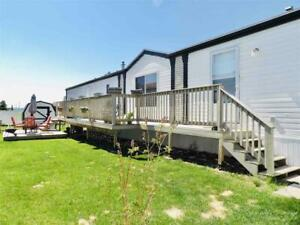 51 9203 82 STREET Fort St. John, British Columbia