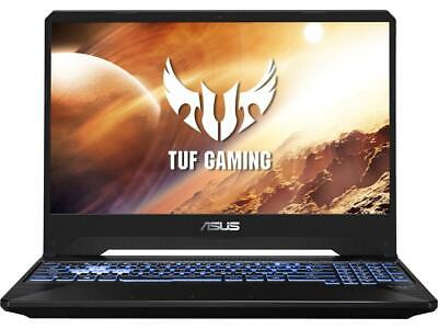 tuf gaming laptop 15 6 full hd
