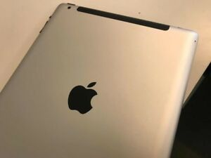 Ipad 2 16g cellular for sale from $275