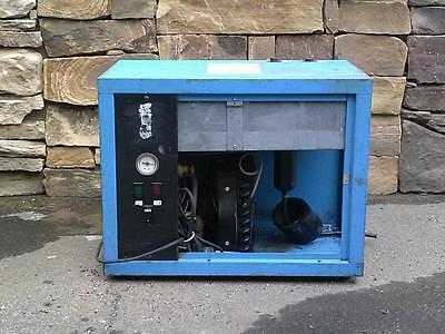 Used Hankison 35 Cfm Refrigerator Dryer
