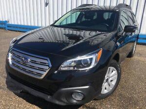 2015 Subaru Outback 2.5i AWD *SUNROOF*