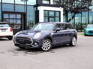 Mini Clubman Great Deals On New Or Used Cars And Trucks Near Me In