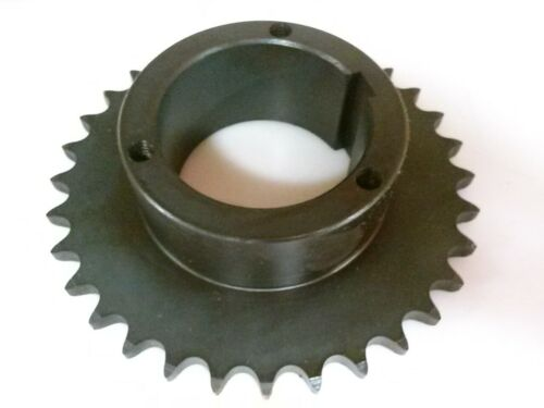 Browning H50Q32 / 50Q32 sprocket, made in USA.