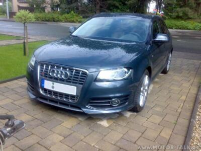 S3-front3