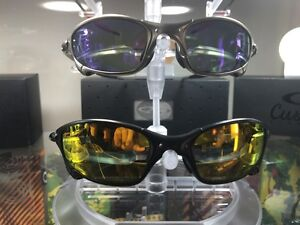 Multiple Oakleys /Boxes/Stands/Extras for Sale Stonyfell Burnside Area Preview