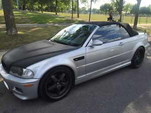 BMW  M3 for sale