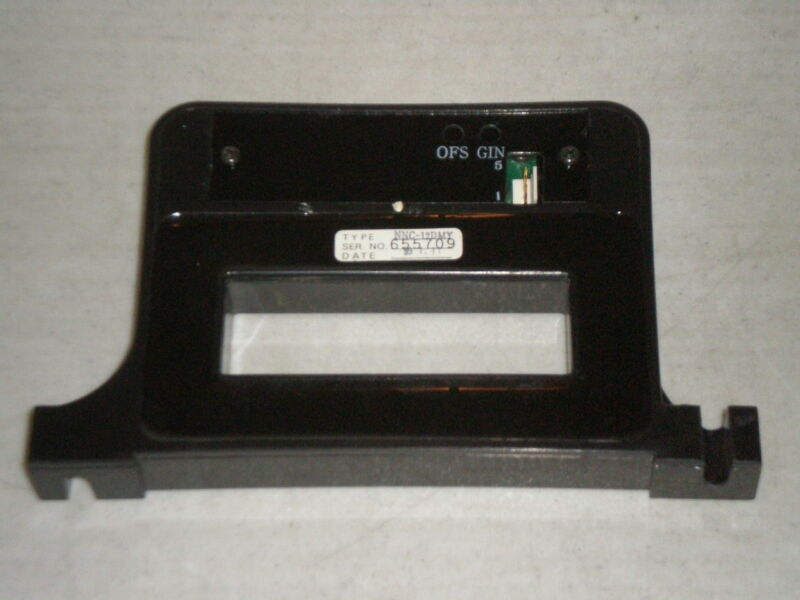 Nana Electronics NNC-12DMY Current Sensor Free Shipping!