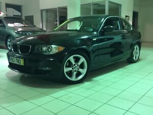 2009 BMW 1 Series 128i /6 CYL 3.0 L / AUT / TOIT OUVRANT / MAGS
