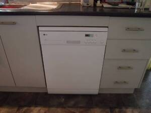 LG Dishwasher, 1 owner, model no. LD-2120W  very good condition Northcote Darebin Area Preview