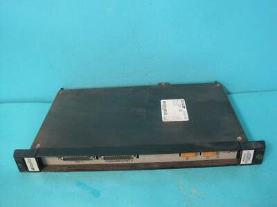 Reliance Electric Automax 7010 Processor Module 57c435a J-3650-6 Rev. 13 Tested