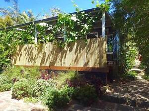 One bedroom, fully furnished, close to Newport Beach - $600 p/w Newport Pittwater Area Preview