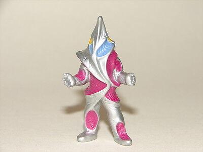 Regulan Seijin From Ultraman Tiga Figure Set  1