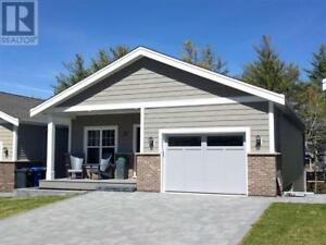 31 Chicory Lane|The Parks of West Bedford Bedford, Nova Scotia