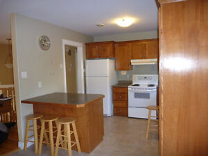 3+ Bedroom executive home in Richmond Hill St. John's.