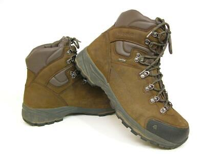 Vasque St. Elias 7160 GTX Hiking Backpacking Boots Shoes Men