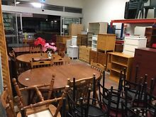 SUNDAY MADNESS!!! FURNITURES BIG SALE TODAY!!! Bentley Canning Area Preview