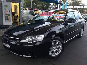FREE 5YRS UNLIMITED KLMS WARRANTY + 12MTHS 24/7 ROADSIDE SERVICE Bass Hill Bankstown Area Preview