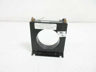 Te Connectivity 76sft-601 Current Transformer 6005 Crompton Instruments