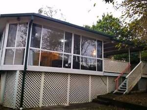cheapest big family house at gladesville for lease Gladesville Ryde Area Preview