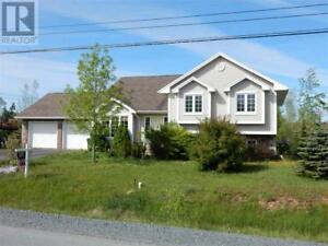50 Logan Drive Lantz, Nova Scotia