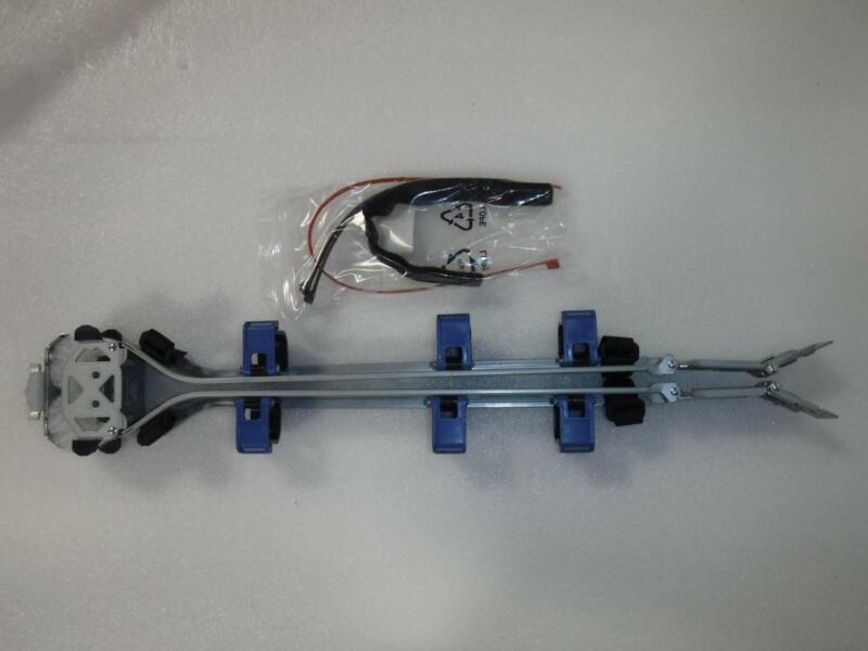 *NEW* HP 663203-B21 1U GEN8 Management Arm Cable (B804)