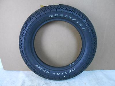 SHINKO 250 WW 130//90-16 Rear Tire 130//90x16MT90-16