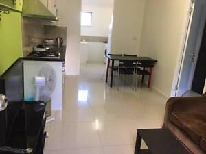 Runcorn Granny flat, fully furnished, all bills included Runcorn Brisbane South West Preview