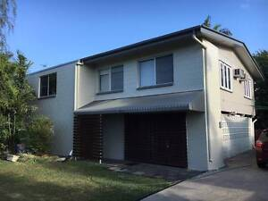 Bedroom Available in furnished house (Incl. all bills) Heatley Townsville City Preview
