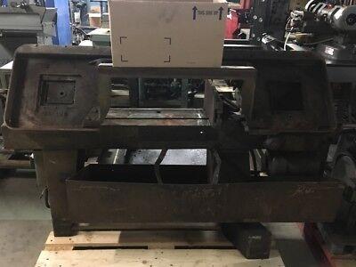 Kalamazoo H9aw For Parts