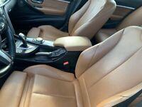 Miniature 19 Voiture Européenne d'occasion BMW 3-Series 2016