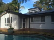 Rmc cement and acrylic rendering Richmond Hawkesbury Area Preview