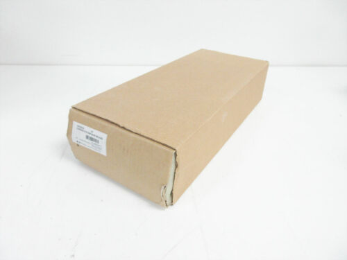 TECAN 30032024 CARRIER SYSTEM BASE MCA384