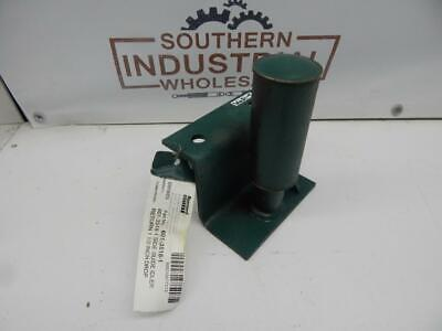 Rexnord 601-3518-1 1-12 18-72 Belt Width Drop Side Guide Idler