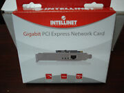 PCI Ethernet Card