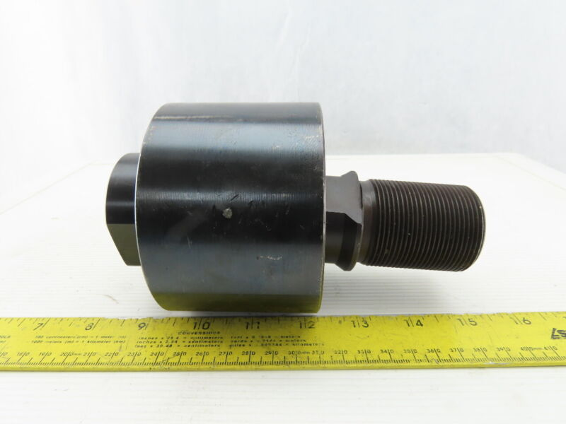 1-3/4-12 Thread Self Aligning Rod End Coupler