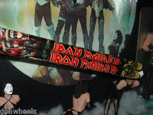 IRON-MAIDEN-DRUM-STICK-DRUMSTICK-SET-EDDIE-NICE