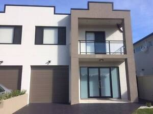 Brand New House and Granny Flat for low price! Menai Sutherland Area Preview
