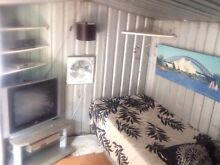 Shed 4 rent Nerang Gold Coast West Preview