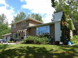 #1 21357 WYE RD Rural Strathcona County, Alberta